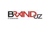 http://www.brand.uz