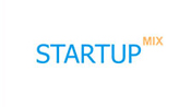 http://startup.brand.uz