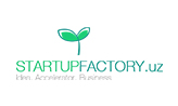 http://startupfactory.uz/