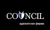 http://www.council.uz